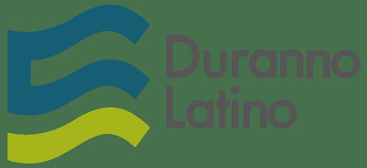 Duranno Latino