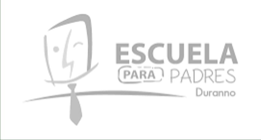 Grey Escuela